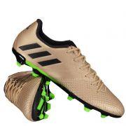 Chuteira Adidas Messi 16.3 Fg Futebol de Campo