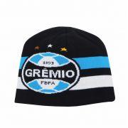 Gorro Grêmio Reversível Licenciado Oldoni G173