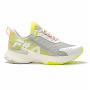 Tenis Fila Float Fly Feminino Running Performance