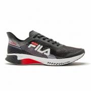 Tenis Fila KR5 Masculino Kenya Racer Running Performance
