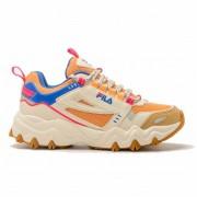 Tenis Fila Oakmont TR Sneaker Feminino