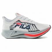 Tenis Fila Racer Carbon Speed Tech Feminino Running Performance
