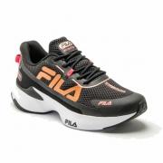 Tenis Fila Recovery Feminino Running Training