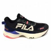 Tenis Fila Recovery Running Trainning