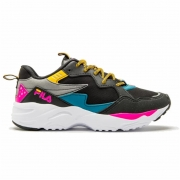 Tenis Fila Rippler Feminino Lifestyle Sneaker