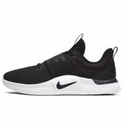 Tenis NIke Renew In Season TR 9 Training Performance