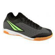Tenis Penalty Max 500 IX Locker Chuteira Futsal Profissional