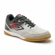 Tenis Umbro Pro 5 Club Chuteira Futsal