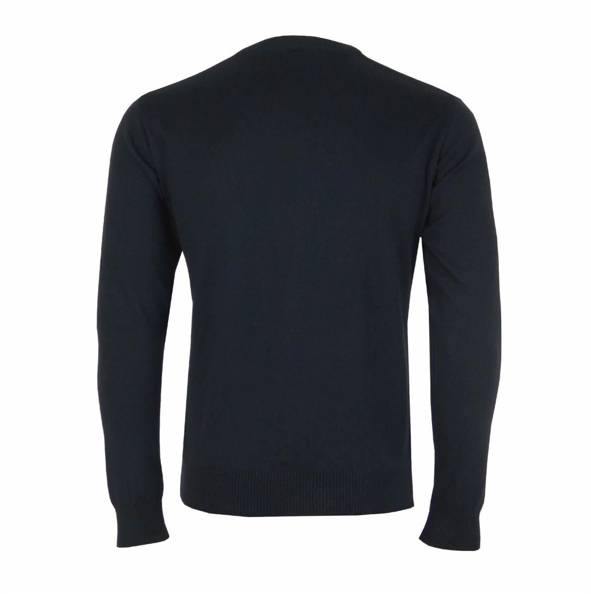 Blusa Gremio Listrada Masculino Licenciado Oldoni G557