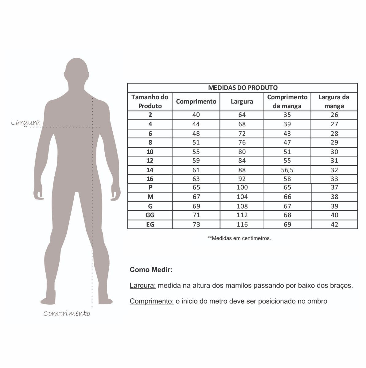 Blusa Internacional Masculino Licenciado Oldoni Int422