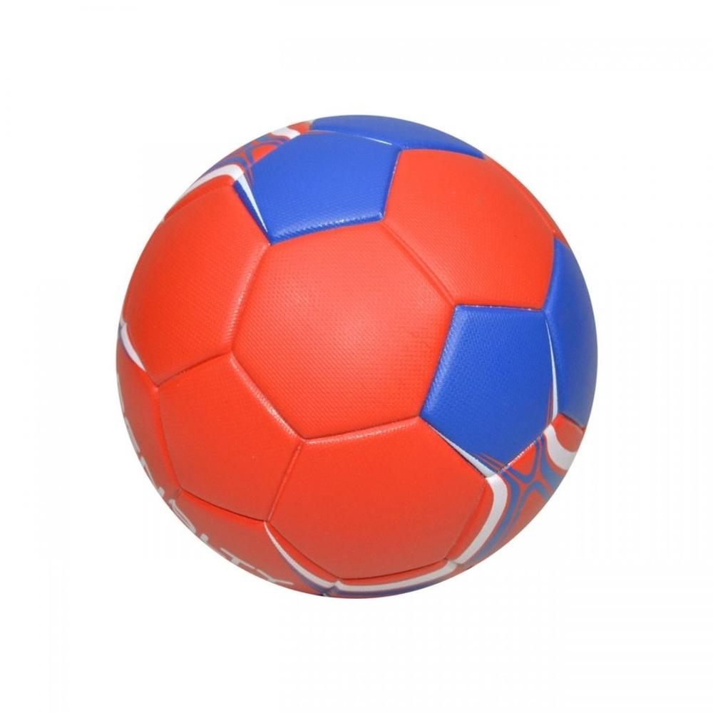 Bola Penalty Handebol H2L Ultra Fusion VII