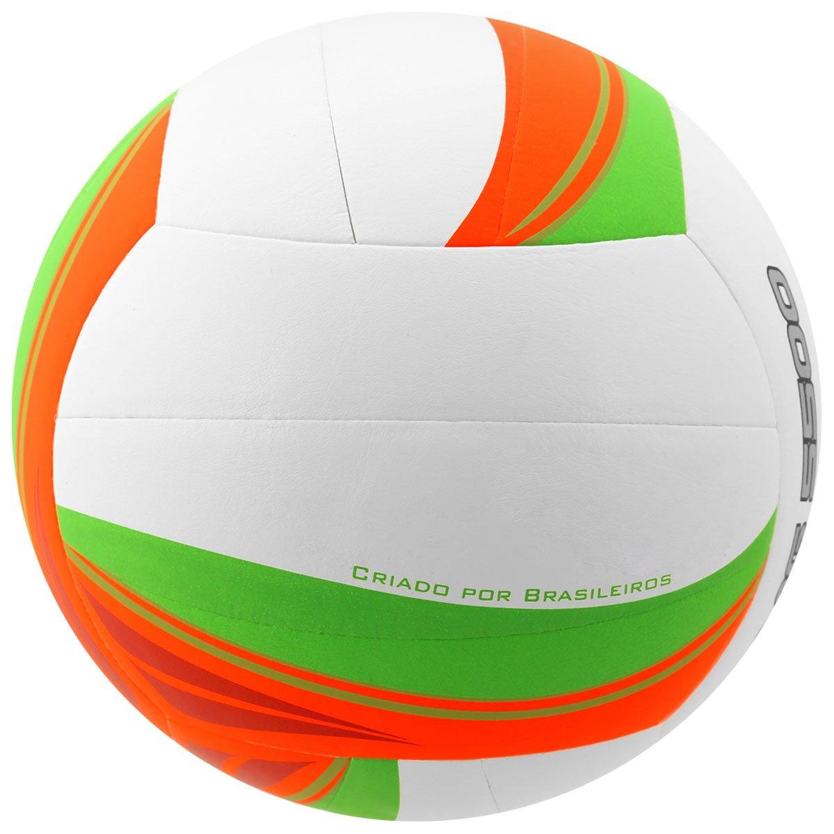 Bola Volei Penalty Oficial MG 5500