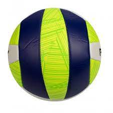 Bola Volei Penalty Soft X