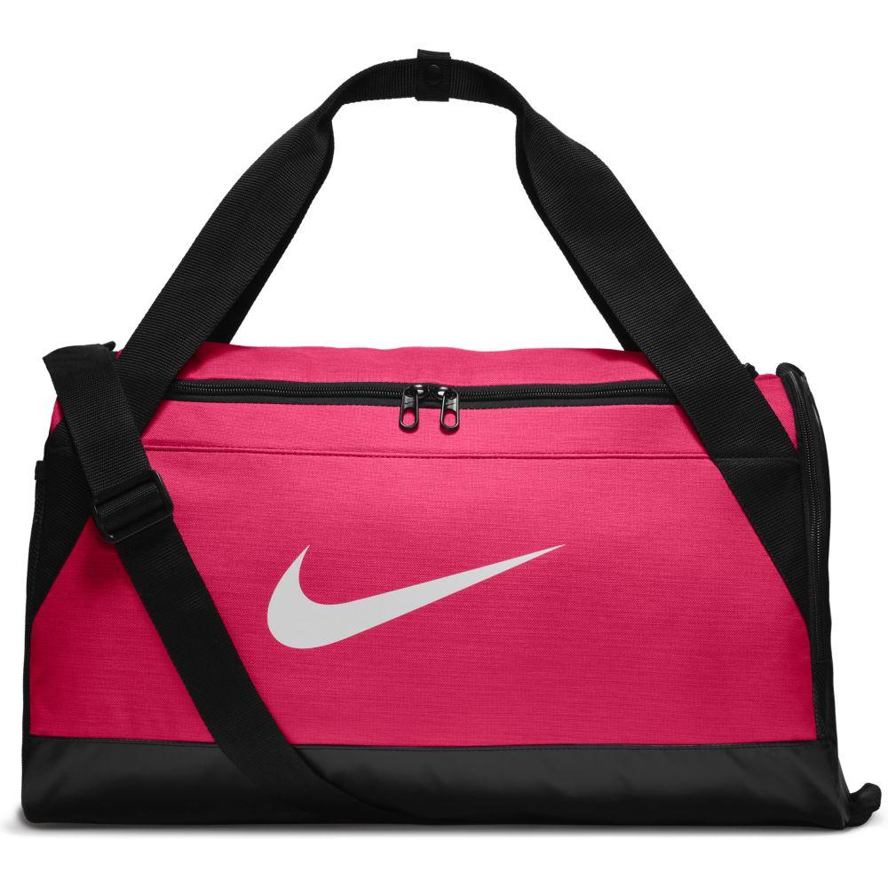 Bolsa Nike Brasilia Duffel 40l Nike