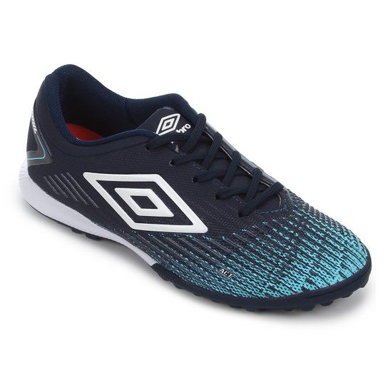 Chuteira Umbro Soul II Club Society EVA Borracha