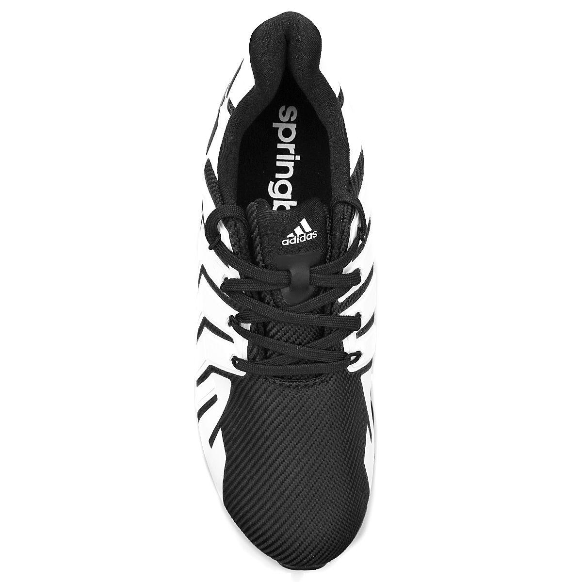 Tenis Adidas Springblade Pro Masculino