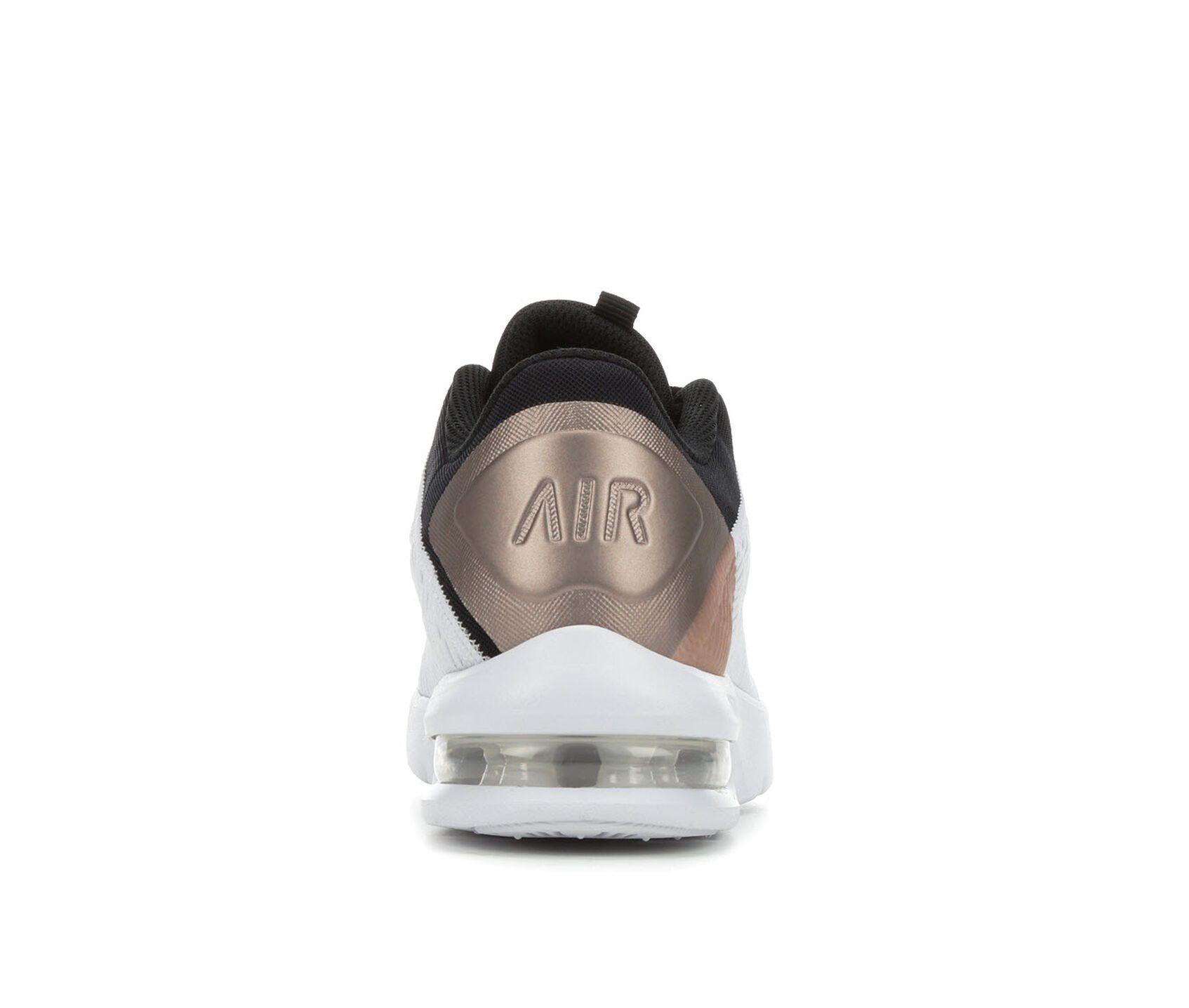 Tenis Nike Air Max Advantage 3 Training Feminino