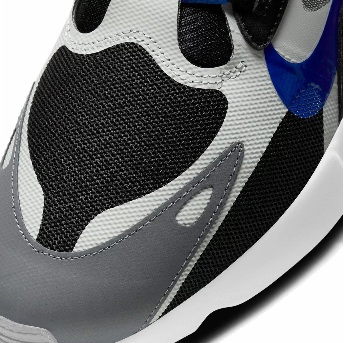 Tenis NIke Air Max Infinity 2 Sneaker Masculino