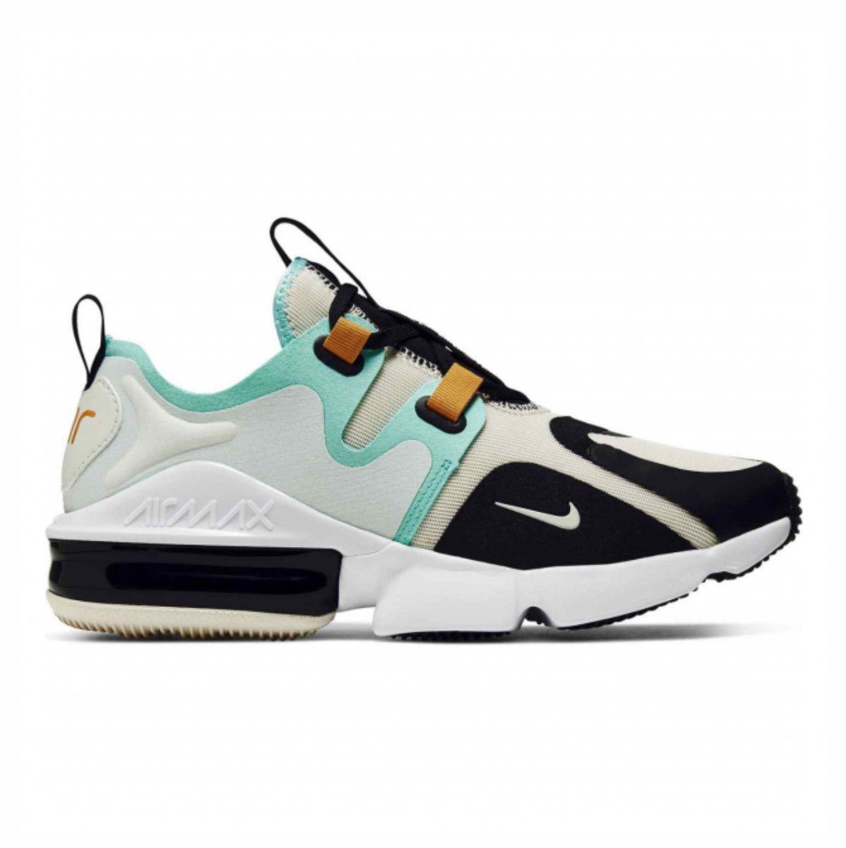 Tenis Nike Air Max Infinity Sneaker Feminino