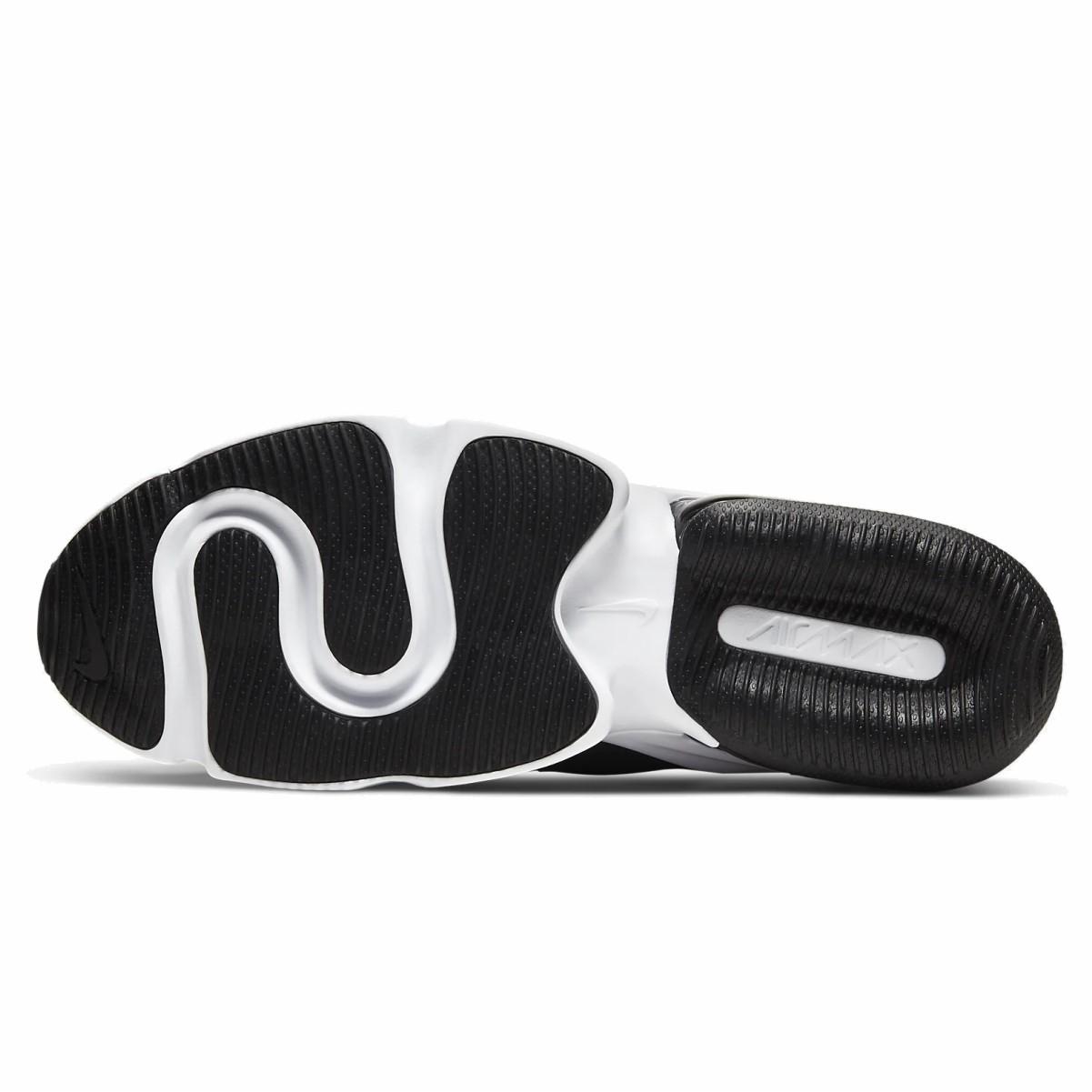 Tenis NIke Air Max Infinity Sneaker Masculino
