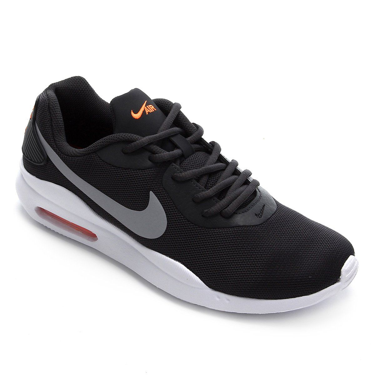 Tenis Nike Air Max Oketo AQ2235