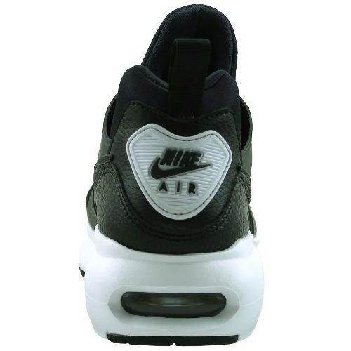 Tenis Nike Air Max Prime