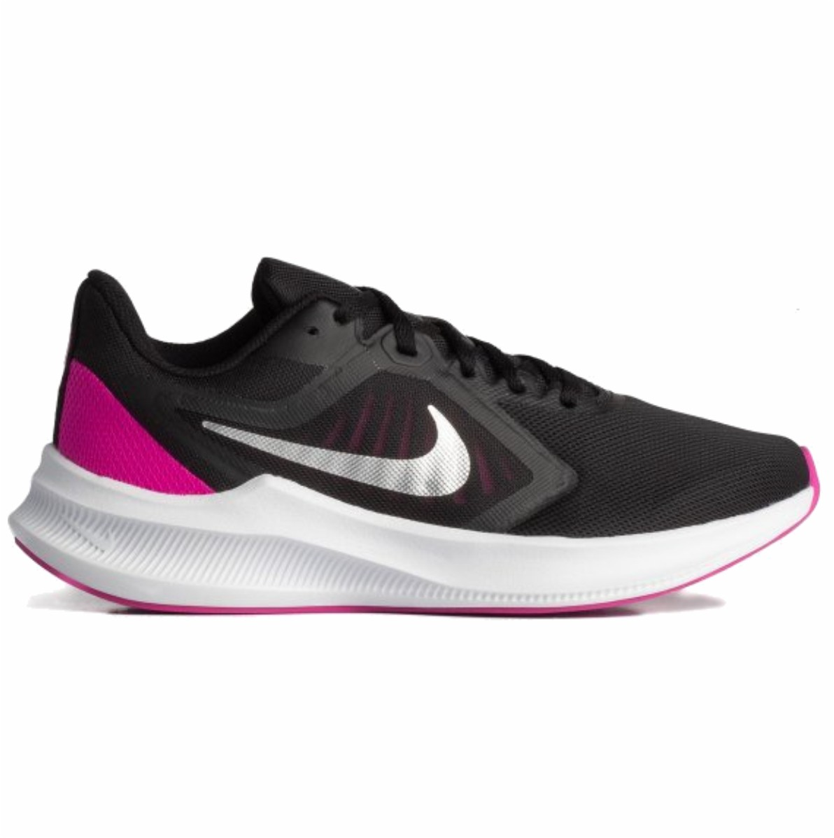 Tenis Nike Downshifter 10 Feminino Running Training