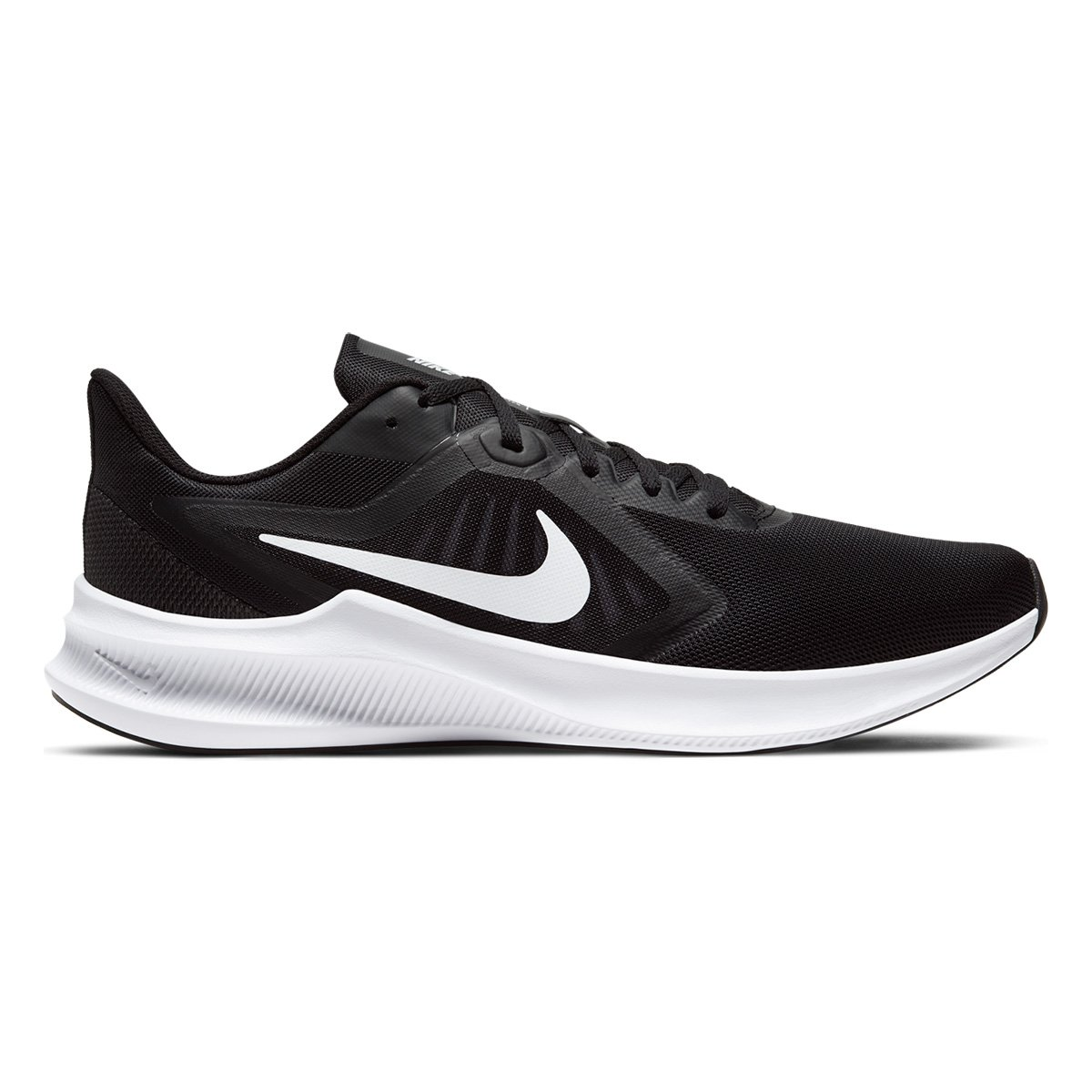 Tenis Nike Downshifter 10 Masculino Running Training