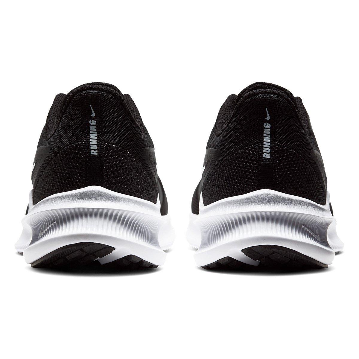 Tenis Nike Downshifter 10 Masculino Running Training