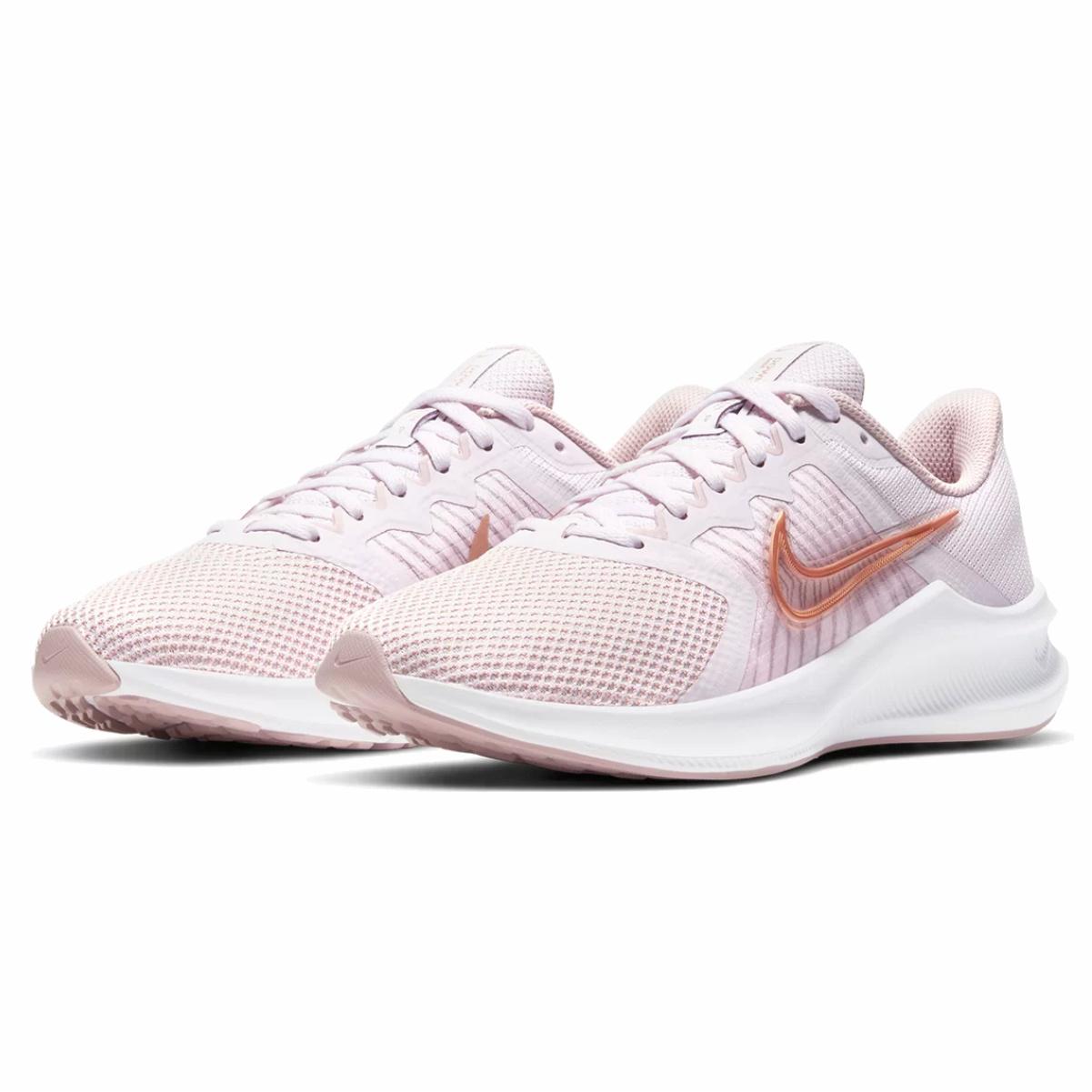 Tenis Nike Downshifter 11 Feminino Running Training