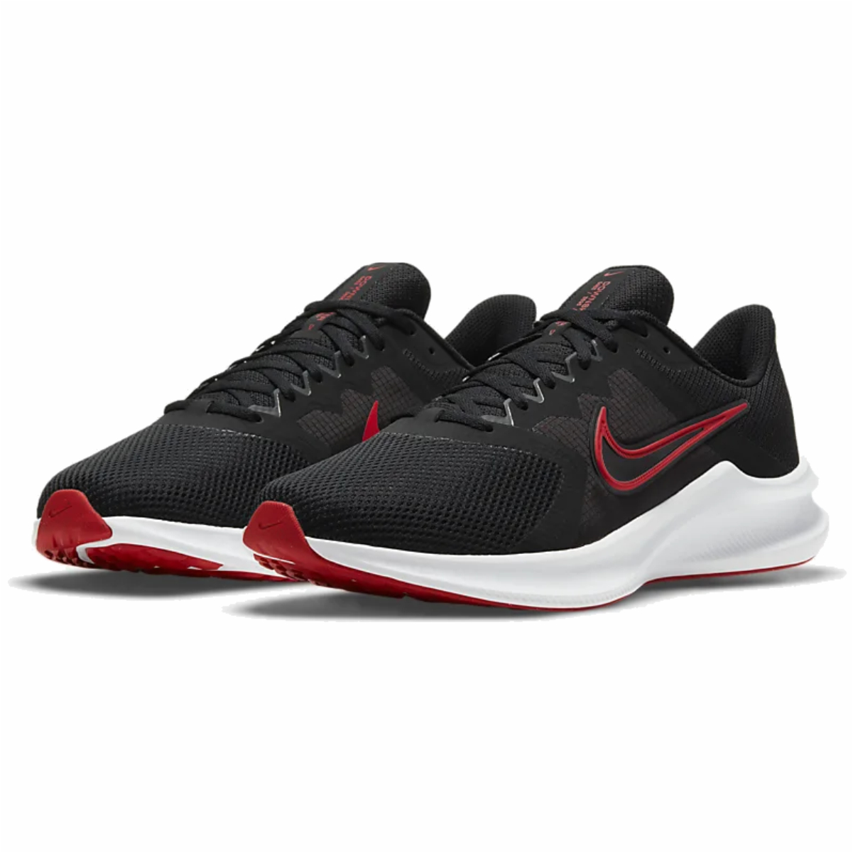 Tenis Nike Downshifter 11 Masculino Running Training