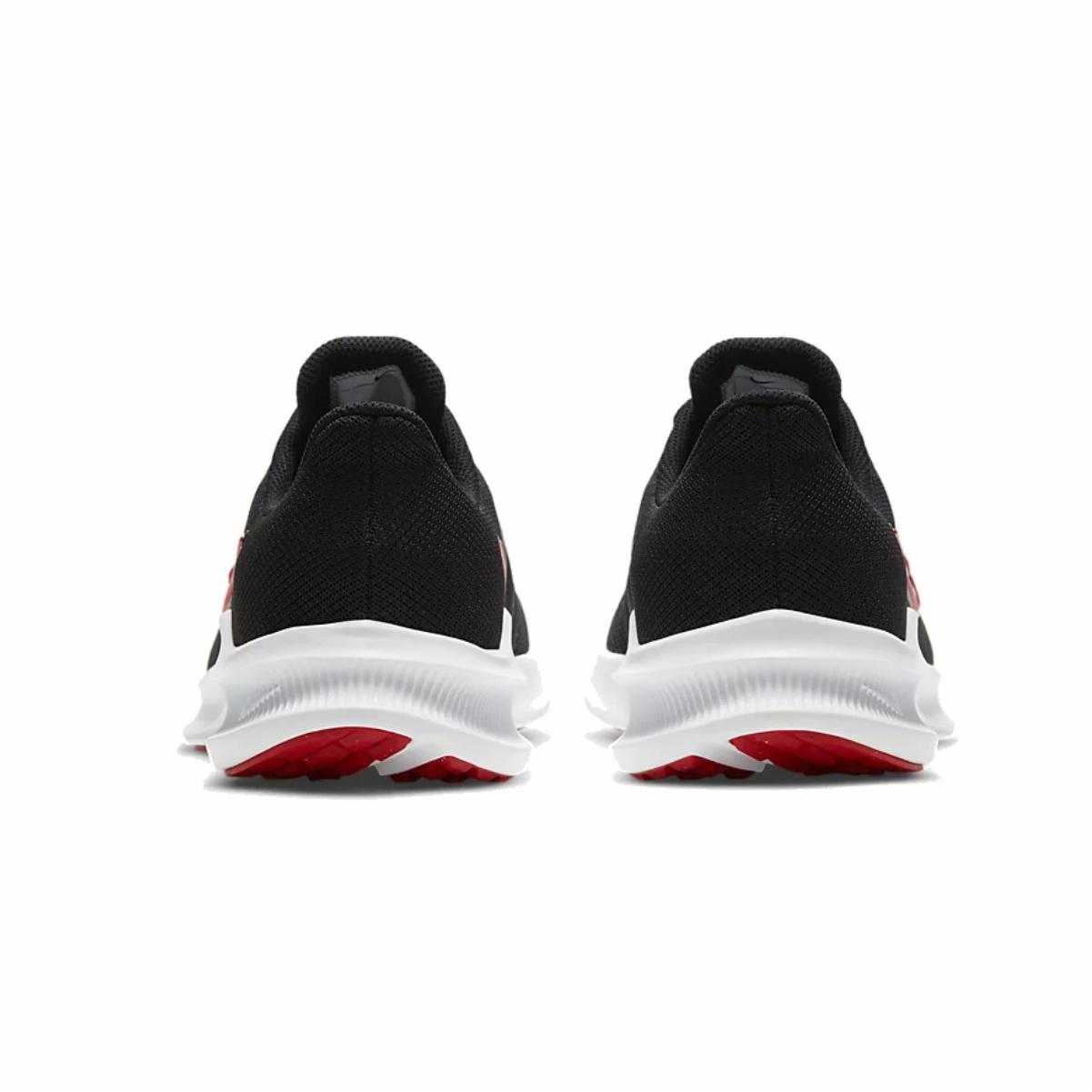Tenis Nike Downshifter 11 Masculino Running Training