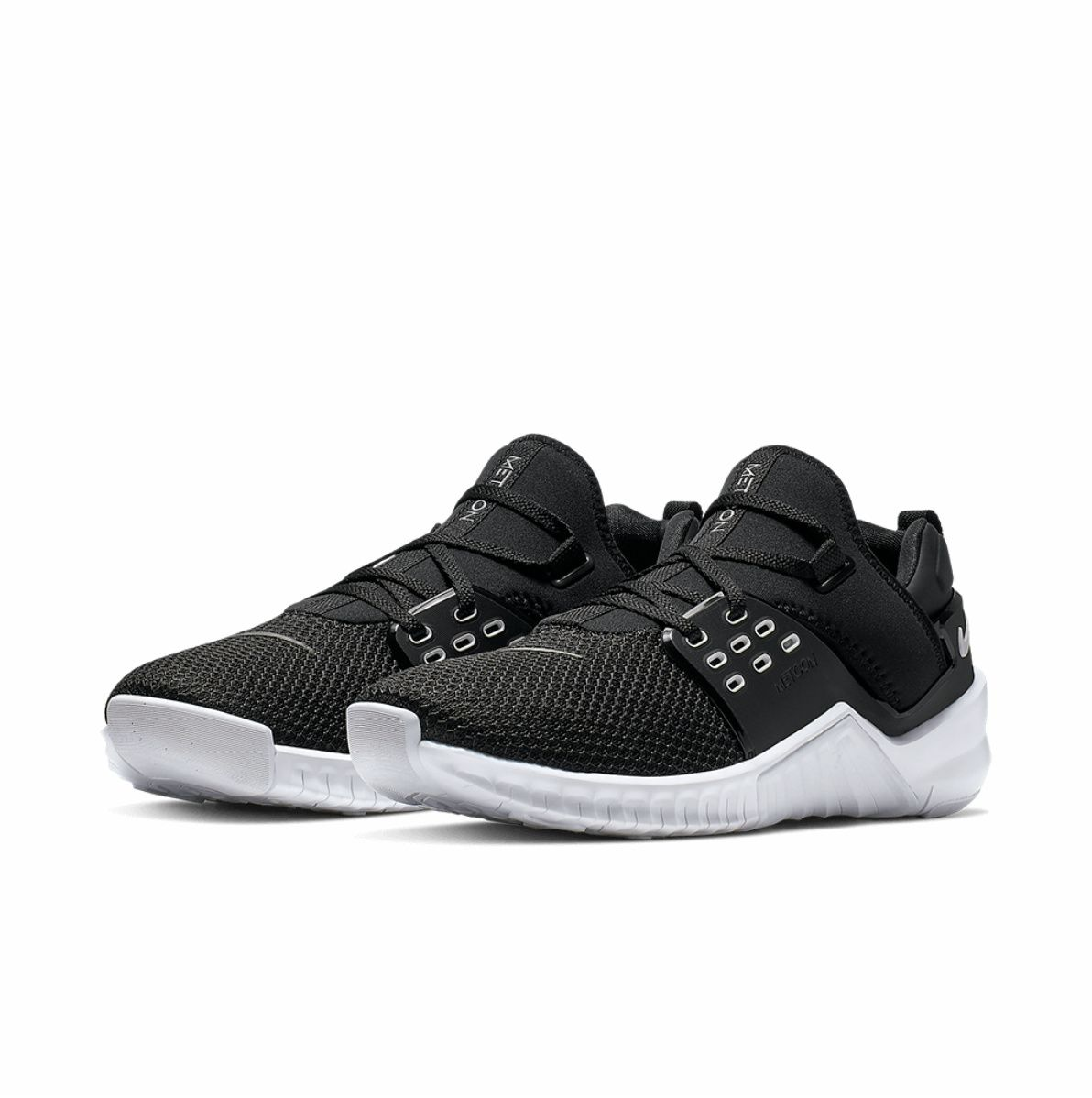 Tenis Nike Free X Metcon 2 Masculino Cross Fit Training