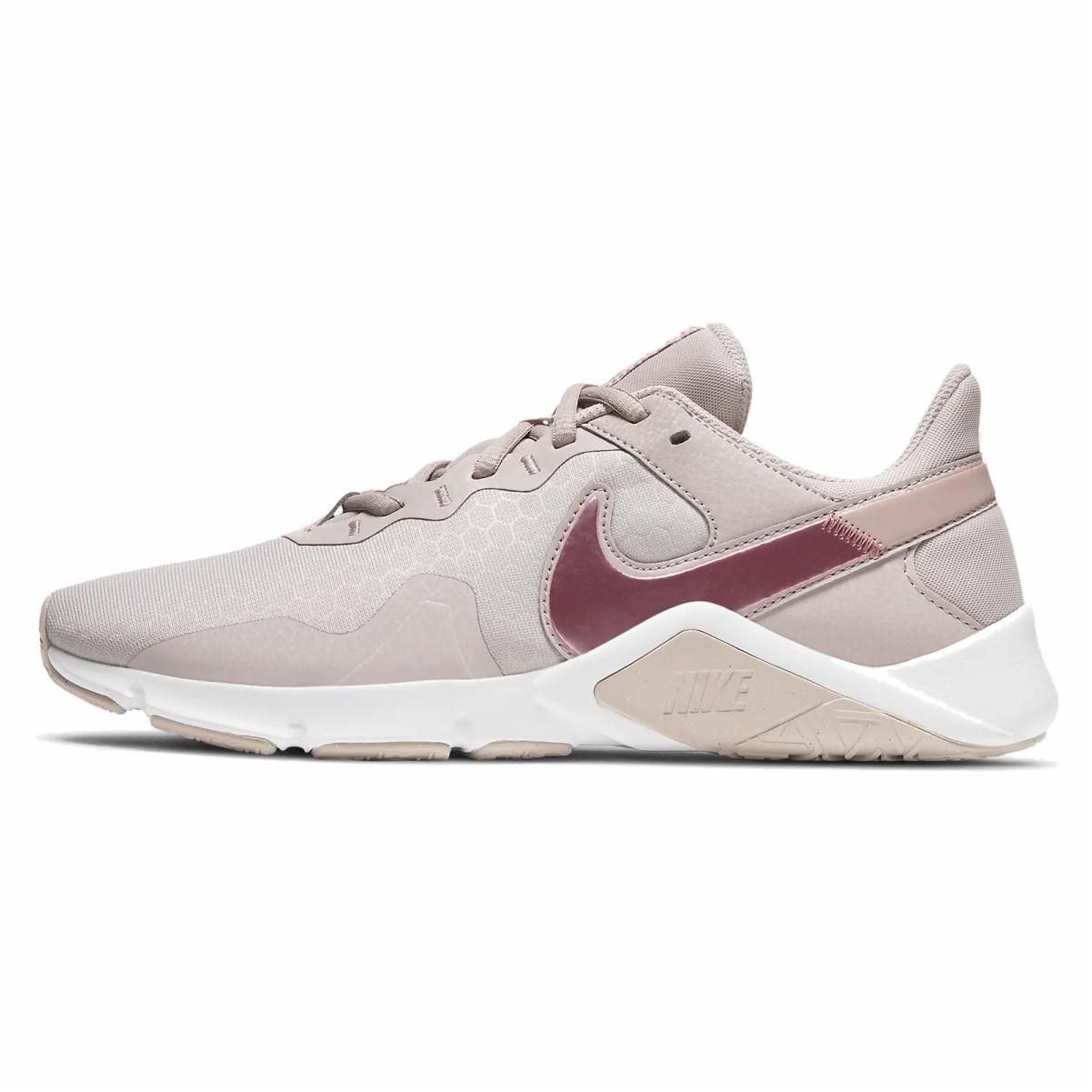 Tenis Nike Legend Essential 2 Feminino Training Academia