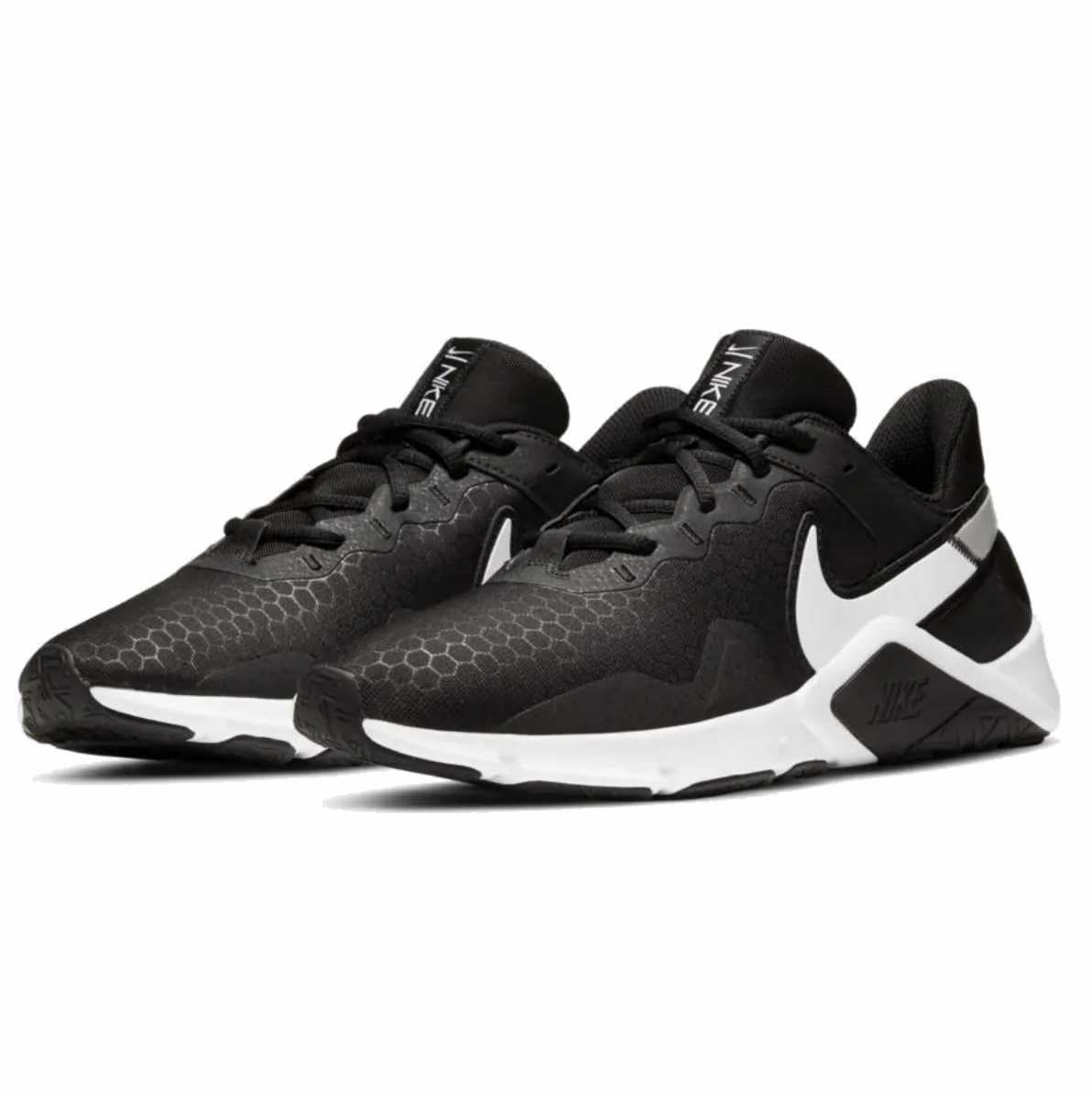 Tenis Nike Legend Essential 2 Masculino Training Academia