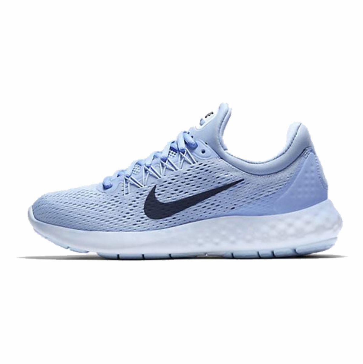 Tenis Nike Lunar Skyelux Wmns Feminino Running