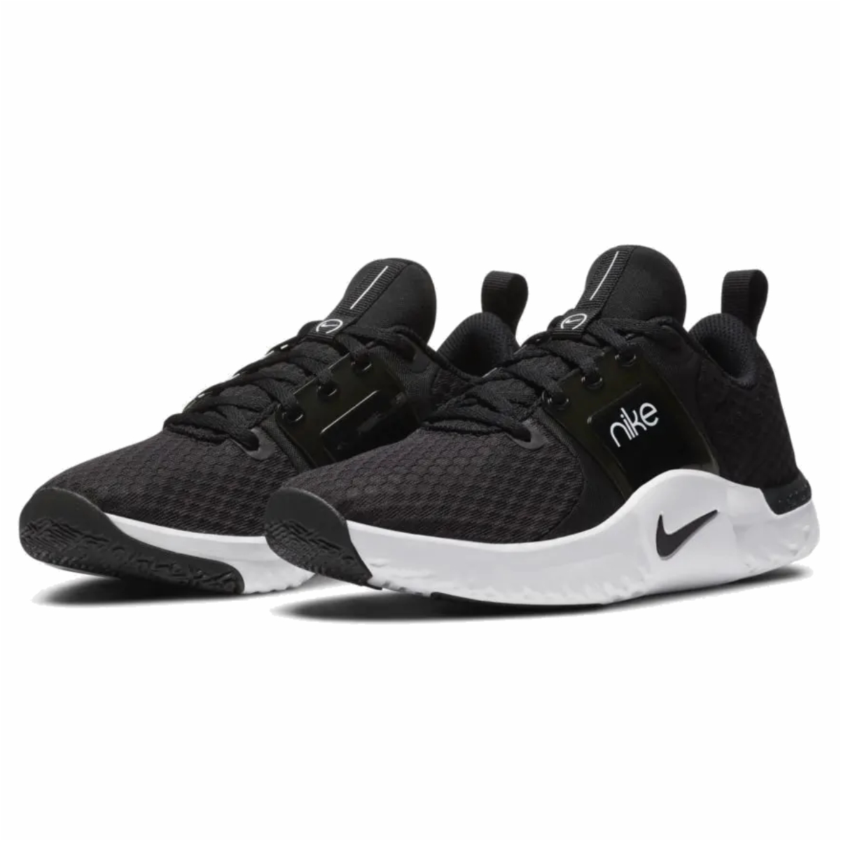 Tenis NIke Renew In Season TR 10 Training Academia