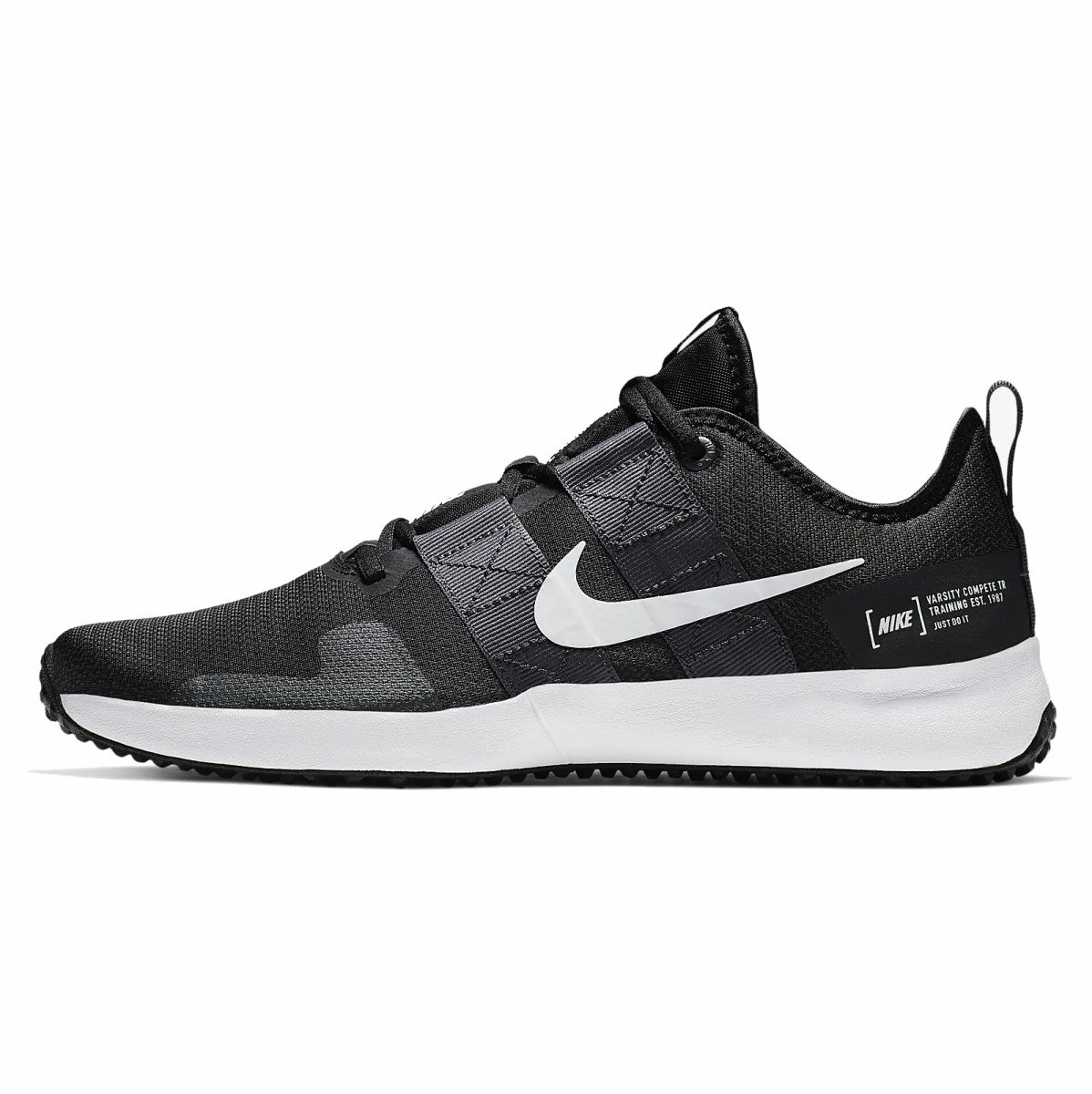 Tenis Nike Varsity Compete TR 2 Training Performance