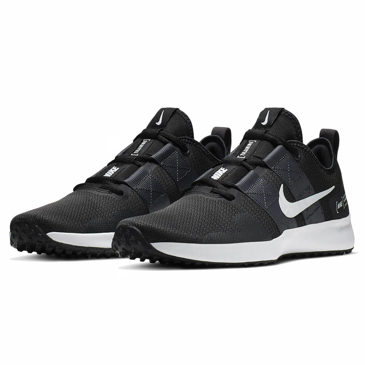 Tenis Nike Varsity Compete TR2 Training Performance Academia