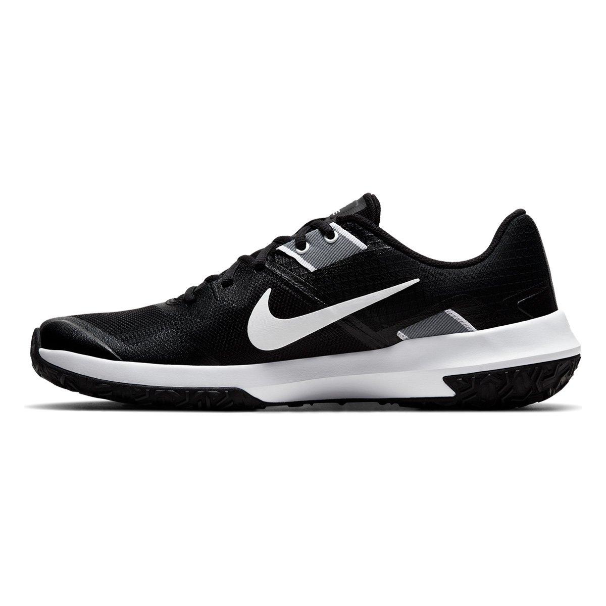 Tenis Nike Varsity Compete TR 3 Training Performance Academia