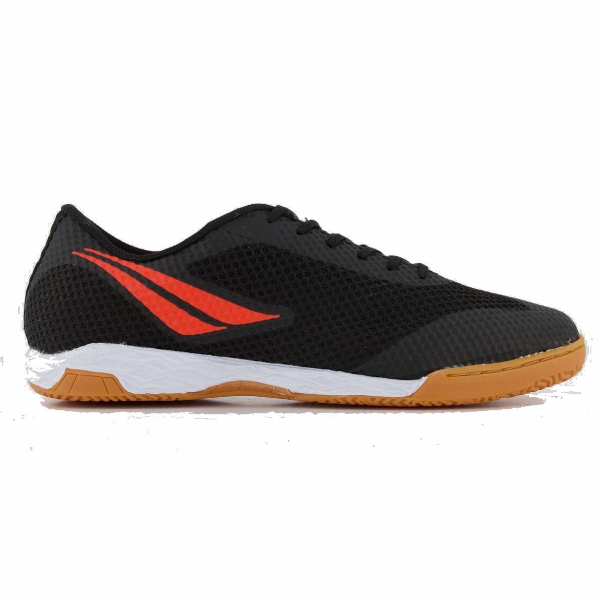 Tenis Penalty Max 500 IX Chuteira Futsal Profissional