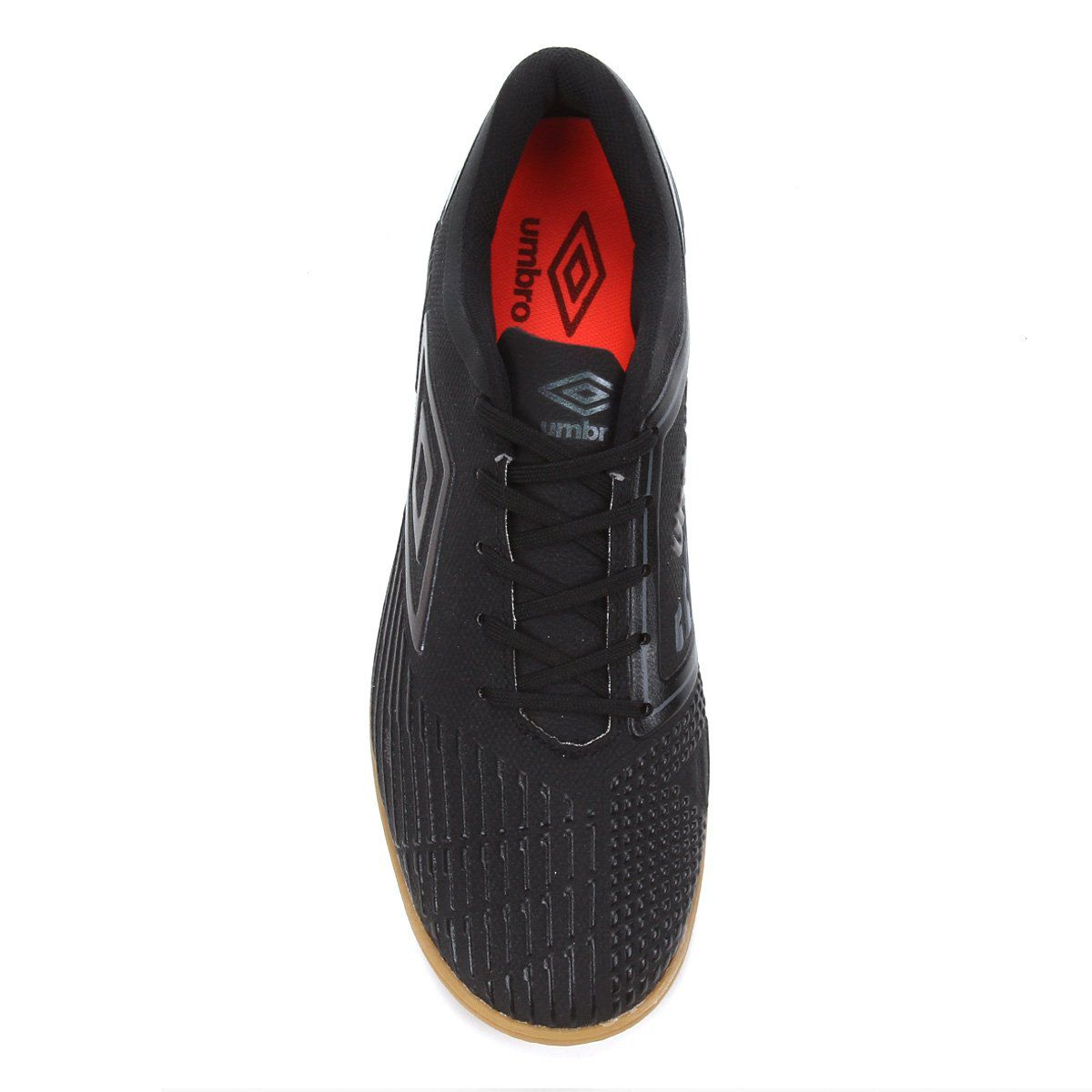 Tenis Umbro Soul II Club Futsal EVA Borracha