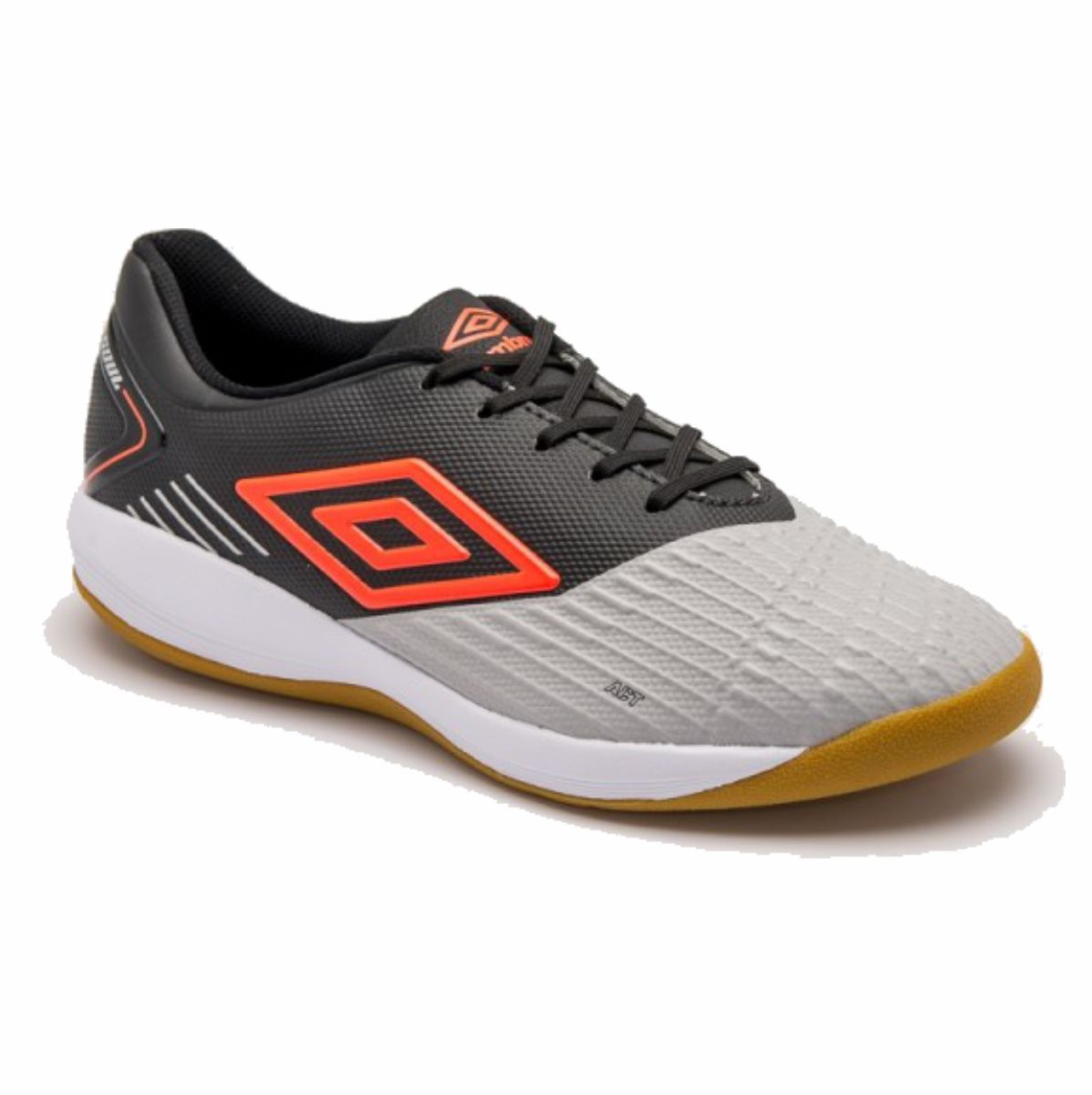 Tenis Umbro Soul Ii Pro 2 Chuteira Indoor Futsal