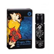 GEL DRAGON VIBE 15ml