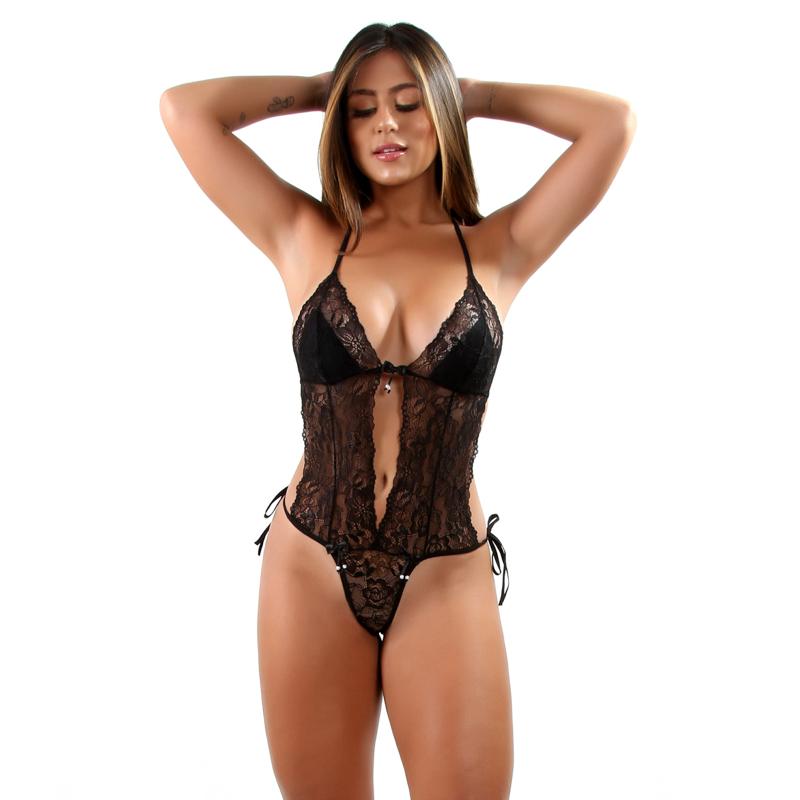 BODY DE RENDA ANITA