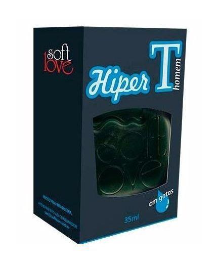 ENERGY DRINK HIPER T HOMEM 35ML