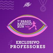 7ª BKR (EXCLUSIVO PROFESSORES)