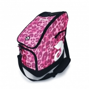 Bag Aerower