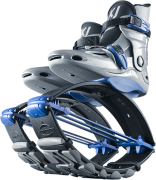KANGOO JUMPS POWERSHOE (Azul)