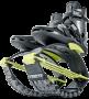 KANGOO JUMPS XR3 (Preto/Amarelo)